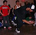 Sundiata hip-hop 2007 - 33.jpg