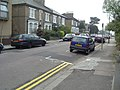 Sunny Gardens Road, Hendon, London - panoramio.jpg