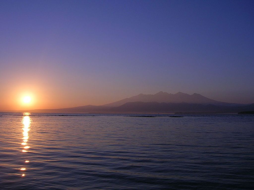 Which Gili Island Is Best For Diving