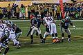 Super Bowl 50 (24989520266).jpg