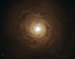 Supermassive black hole at the heart of NGC 5548.jpg