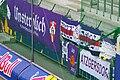 Supporters Austria Wien2.JPG