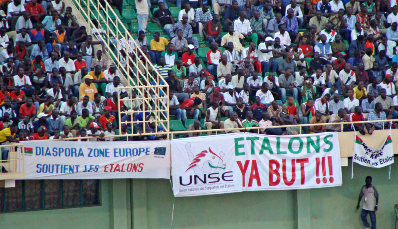 File:Supportersburkina.png