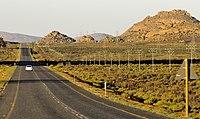 Suráfrica, Namaqualand 30.jpg