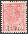 Suriname fake overprint 1873 N3.jpg