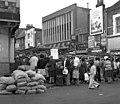 Surrey Street Market - geograph.org.uk - 1524202.jpg