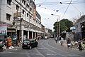 Surya Sen Street - Kolkata 2015-02-07 2115.JPG