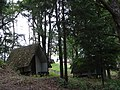 Suwałki, Poland - panoramio (40).jpg
