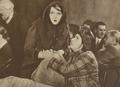 Suzanne Marville a Balek-Brodská 1930.png