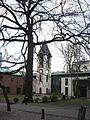 Svenska kyrkan i Berlin 01.JPG