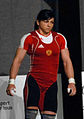 Svetlana Tsarukaeva.jpg