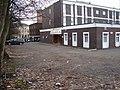 Swallow Hotel, Ibrox - geograph.org.uk - 1692224.jpg