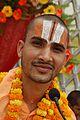 Swami Ram Shankar.jpg