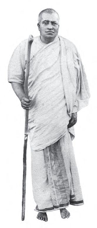 Shivananda - Shivananda
