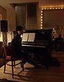 Swan Bar - RoufaDaum Duo - Daum J. au piano (4).jpg