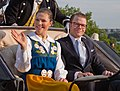 Sweden´s Crownprincess and mr Daniel Westling.jpg