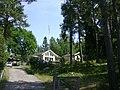 Sweden. Stockholm County. Haninge Municipality. Dalarö 071.JPG