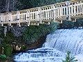 Swing Bridge over falls (5090812287).jpg