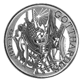 Swiss-Commemorative-Coin-1982-CHF-5-obverse.png