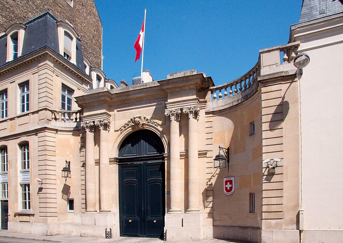 Hotel Sud De La France