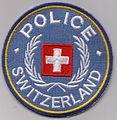 Switzerland - peace missions.JPG