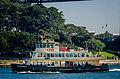 Sydney Ferry Borrowdale 2.jpg