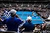 Sydney International Tennis ATP (33040174978).jpg