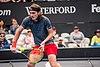 Sydney International Tennis ATP 250 (46001159535).jpg