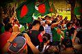 Sydny-Shahabagh Solidarity Ashfield Park Sydney.jpg