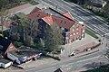 Syke Schlossweide 13 Ersntboden Str Ecke Schlossweide IMG 0496.JPG