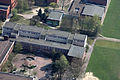 Syke Schulkomplex IMG 0494.JPG