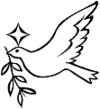 Symbol 14 Irene.png