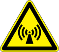 Symbol Nichtionisierende Strahlung.PNG