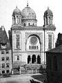 Synagoge Nürnberg.jpg