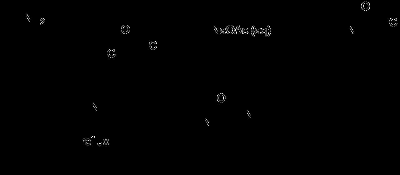 xylocaine wikipédia