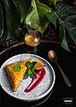 Syreni Śpiew Meditarrean Cuisine 0.jpg