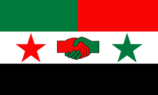 Kofi Annan Syrian peace plan Wikimedia list article