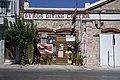 Syros Diving Center.jpg