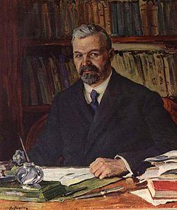 Sytin Ivan Dmitrievich.jpg