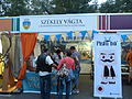 Székely Vágta - Andrássy út, 2014.09.21.JPG