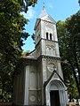 Szent Anna-kápolna a kaposvári Keleti temetőben.jpg