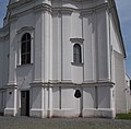 Szent János templom, DNy részlet, 2019 Heves.jpg