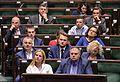 Szkolenie dla nowo wybranych posłów Sejm 3 listopada 2015 03.JPG