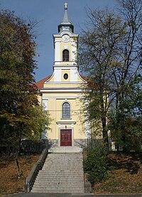 Szt. Anna templom (2941. számú műemlék).jpg