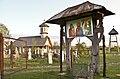 Târgu Gângulesti VL bis lemn.porta.jpg