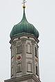 Täfertingen Mariä Himmelfahrt Turm 320.JPG