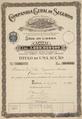 Título de acção - Companhia Geral de Seguros (1920).png