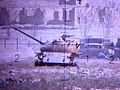 T-54 Afghanistan.jpg