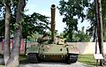 T-62D, Moscow Suvorov Military School (3).jpg
