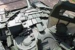 T-72B3mod2016-69.jpg